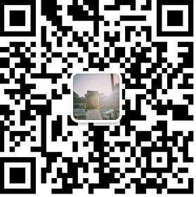 http://www.liang-ping.net/data/upload/shop/article/06863276133759044.png